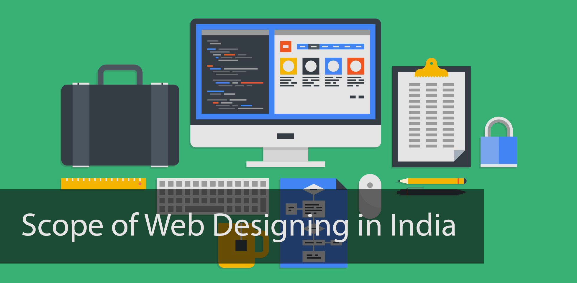 Scope-of-Web-Designing-as-a-Career-in-India