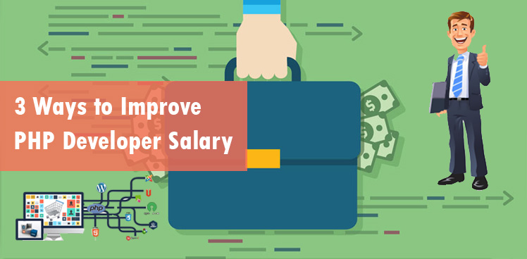 3-Ways-to-Improve-PHP-Developer-Salary