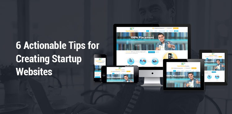 6-actionable-yips-for-creating-startup-websites